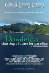 Dominica: Charting a Future for Paradise Trailer