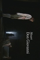 Don Giovanni Trailer
