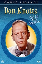 Don Knotts: Tied Up with Laughter Trailer