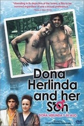 Dona Herlinda and Her Son Trailer