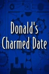 Donald's Charmed Date Trailer