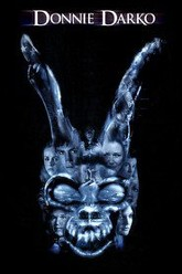 Donnie Darko Trailer