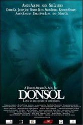 Donsol Trailer