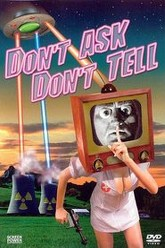 Don't Ask Don't Tell Trailer