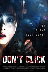 Don't Click Trailer