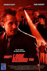 Don't Look Behind You Trailer
