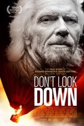 Don't Look Down Trailer