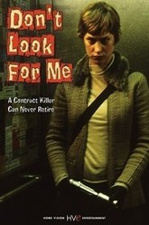 Don't Look for Me Trailer