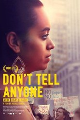 Don't Tell Anyone (No Le Digas A Nadie) Trailer