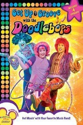 Doodlebops: Get Up And Groove With The Doodlebops Trailer