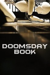Doomsday Book Trailer
