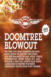Doomtree: Blowout Trailer