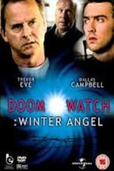 Doomwatch: Winter Angel Trailer