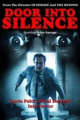Door Into Silence Trailer