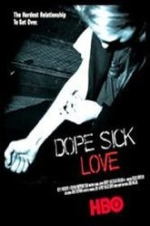 Dope Sick Love Trailer