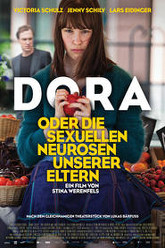 Dora or The Sexual Neuroses of Our Parents Trailer