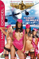 Dorcel Airlines: Flight To Ibiza Trailer