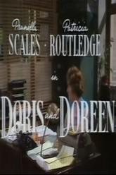 Doris and Doreen Trailer