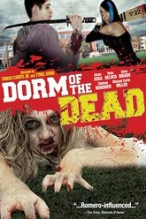 Dorm of the Dead Trailer