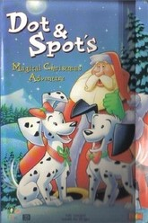 Dot & Spot's Magical Christmas Adventure Trailer