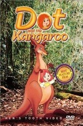 Dot and the Kangaroo Trailer