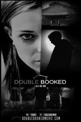 Double Booked Trailer