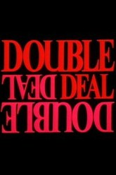Double Deal Trailer