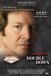 Double Down Trailer