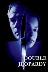 Double Jeopardy Trailer