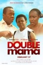 Double Mama Trailer
