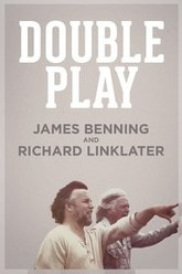Double Play: James Benning and Richard Linklater Trailer