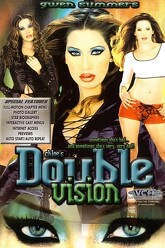 Double Vision Trailer