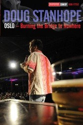 Doug Stanhope: Oslo - Burning the Bridge to Nowhere Trailer