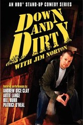 Down and Dirty with Jim Norton Trailer