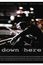 Down Here Trailer