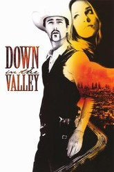 Down in the Valley Trailer