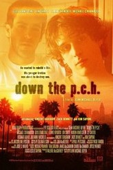 Down the P.C.H. Trailer
