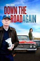 Down the Road Trailer