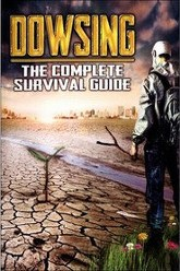 Dowsing: The Complete Survival Guide Trailer
