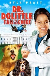 Dr. Dolittle: Tail to the Chief Trailer
