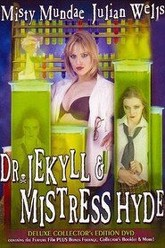 Dr. Jekyll & Mistress Hyde Trailer