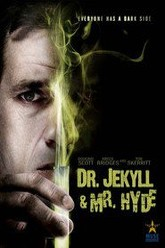 Dr. Jekyll and Mr. Hyde Trailer