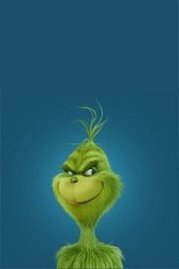 Dr. Seuss' How the Grinch Stole Christmas! Trailer