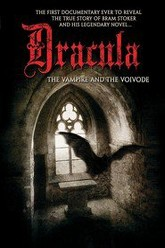 Dracula: The Vampire and the Voivode Trailer