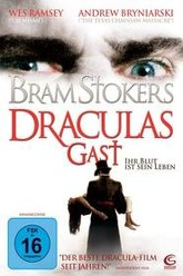 Dracula's Guest Trailer