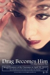 Drag Becomes Him Trailer