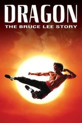 Dragon: The Bruce Lee Story Trailer