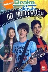 Drake And Josh Go Hollywood Trailer