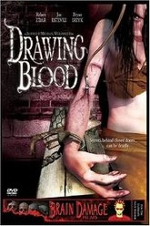 Drawing Blood Trailer
