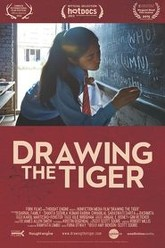 Drawing the Tiger Trailer